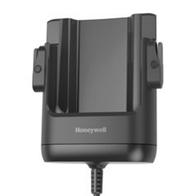 HONEYWELL DOCK VEHICLE AUTO DIRECT CT40