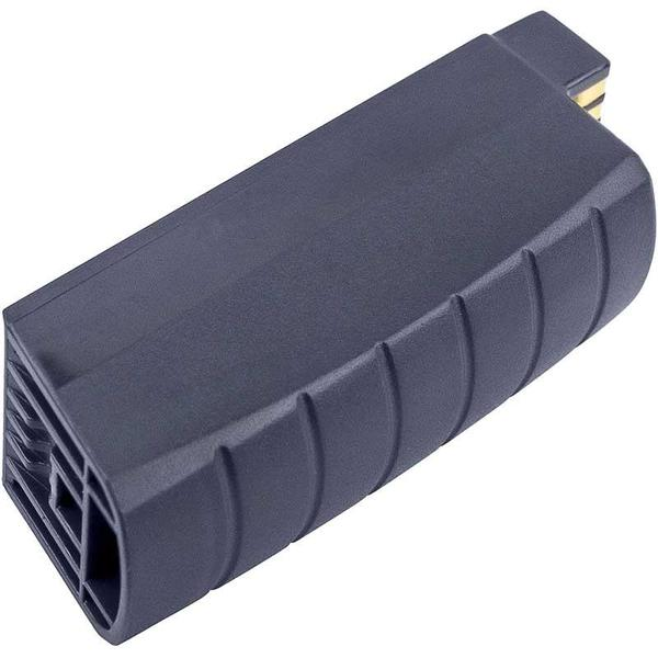 BATTERY, A700 SERIES, STANDARD, BOX OF 24
