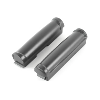 Zebra Battery Standard WT4090