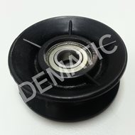 SHEAVE ?9/16BELT ?70mm 6203ZZ IDLER