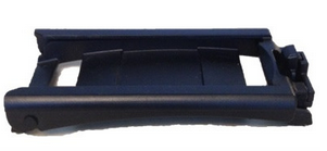 A700 Series Scanner Holster